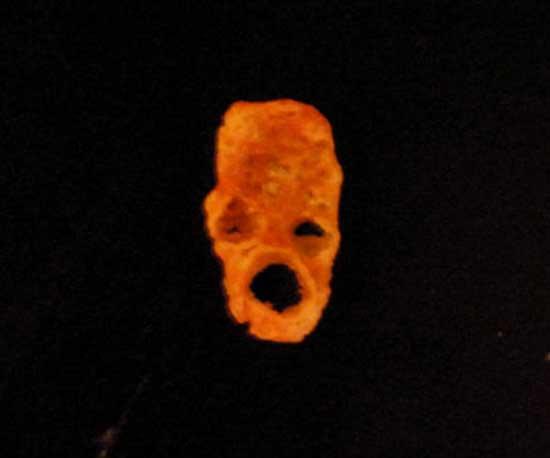 scarred_fruity_pebble.jpg