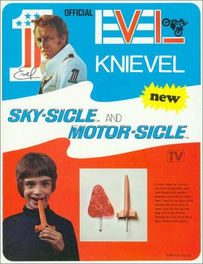 evel-knieval-you-are-not-son