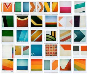 grant_hamilton-geometries