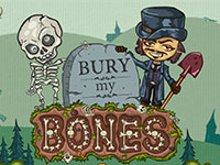 halloween_bury-my-bones