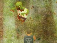 halloween_zombie-getaway