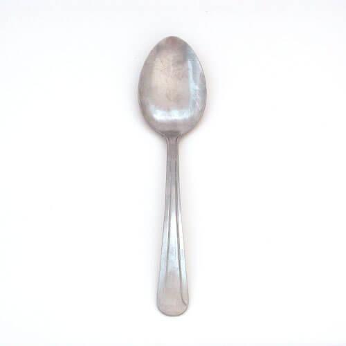 Spoon #19