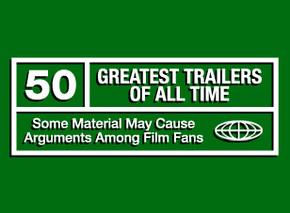 ifc-50-greatest-trailers