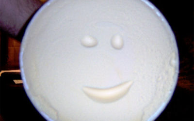 Happy Ice Cream