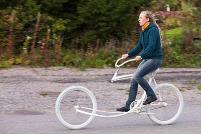 ollierkkila-bikes