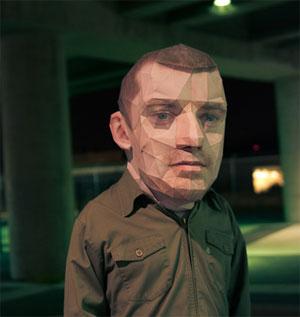 paper-head