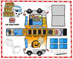 paper-taco-truck