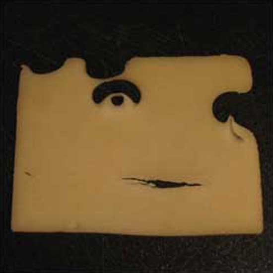 cheeseface-temesia.jpg