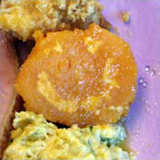 happy-sweetpotato.jpg