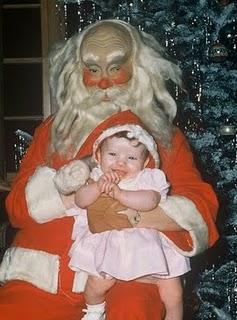 sketchy-santa1