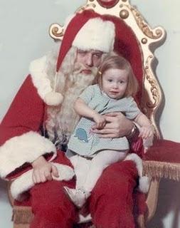 sketchy-santa2