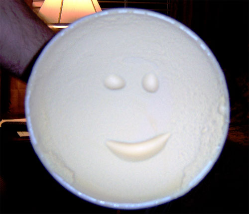 smiling-ice-cream