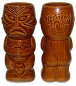 thatch-tiki-mug