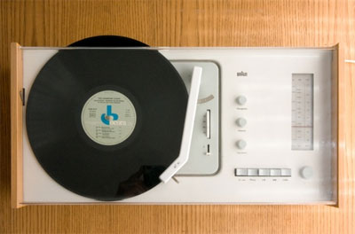 vintage-braun-record-player