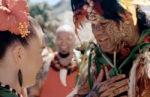 The evolution of Tatau & Ta Moko: Pacific & Maori Tattooing
